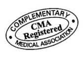 CMASTAMP-COMPLEMENTARY MEDICAL ASSOCIATION
